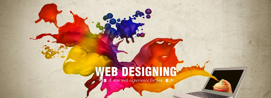 Custom Banner Designs
