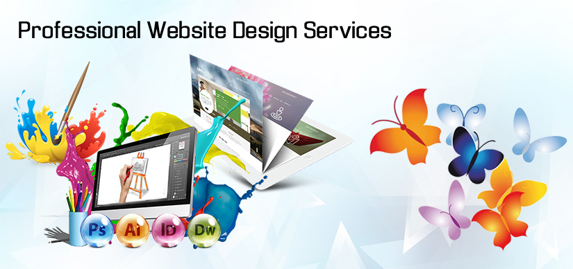 Professional-website-design-Services