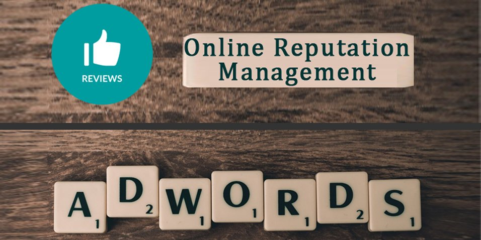 5 Essential Tips to Maintain Excellent Online Reputation for Your Business