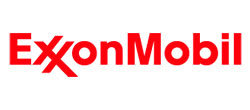 Exxon Mobil - American multinational oil and gas corporation