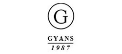 Gyans - catering to the Indian woman in her country and overseas
