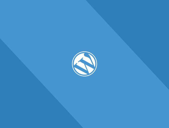 WordPress Development is done by basic coding and infrastructure of the WordPress platform