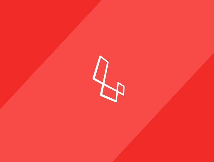Laravel Development is a web application framework that follows MVC architectural pattern